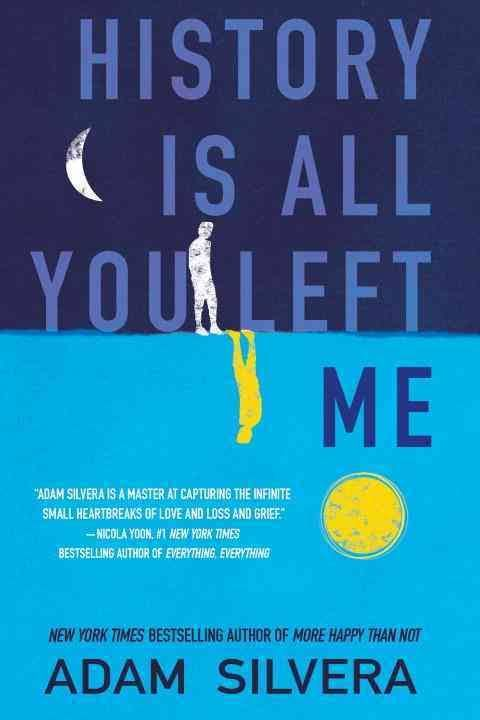 Download pdf history is all you left me by adam silvera free d6cf2a5f43ef9105976c532cbab5a77ag fandeluxe Image collections