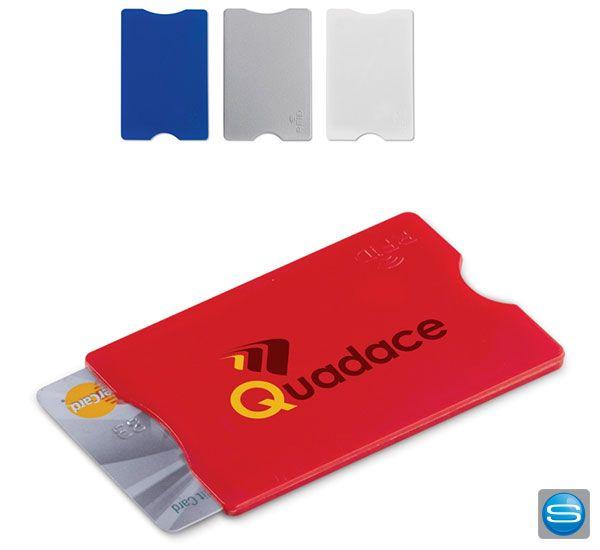 schutz vor auslesen der kreditkarte