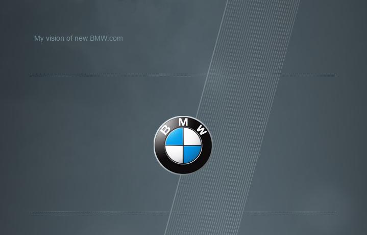 21 Best Automobile Website Design for Inspiration