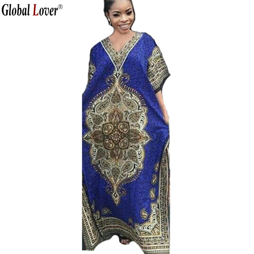 click to buy << new fashion design traditional african print
