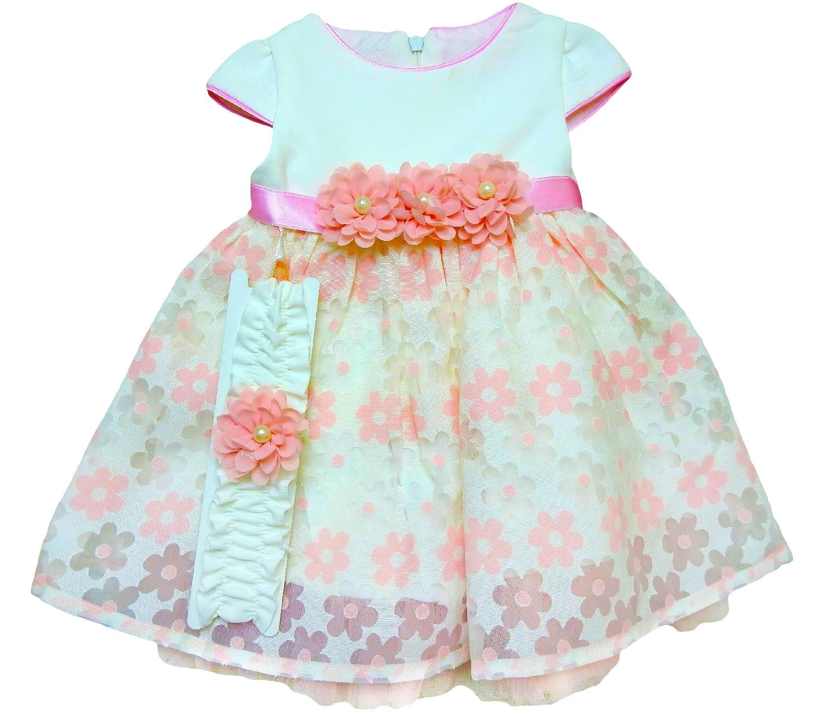 Wholesale Baby Clothes For Embroidery | Lauren Goss
