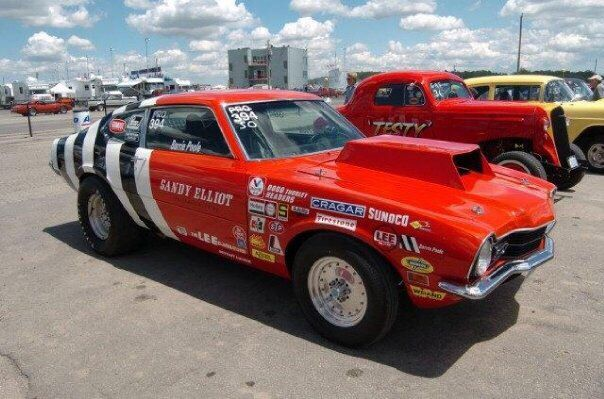 Berry Poole Drag Racing Cars Drag Racing Cool Car Pictures
