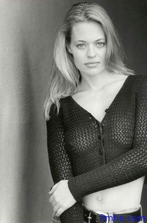Apologise, but jerri ryan fighting costume same