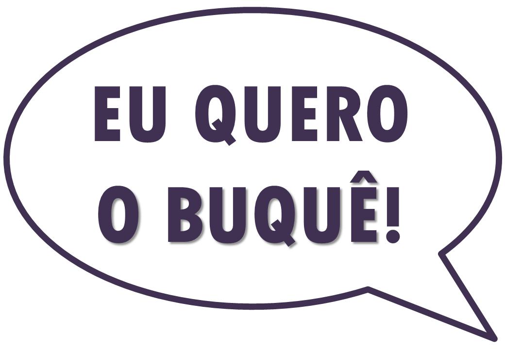 Plaquinhas Divertidas para Casamento | by Planeta Casamento  http://www.planetacasorio.com.br/