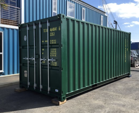 20ft Shipping Containers For Hire 20ft Shipping Container