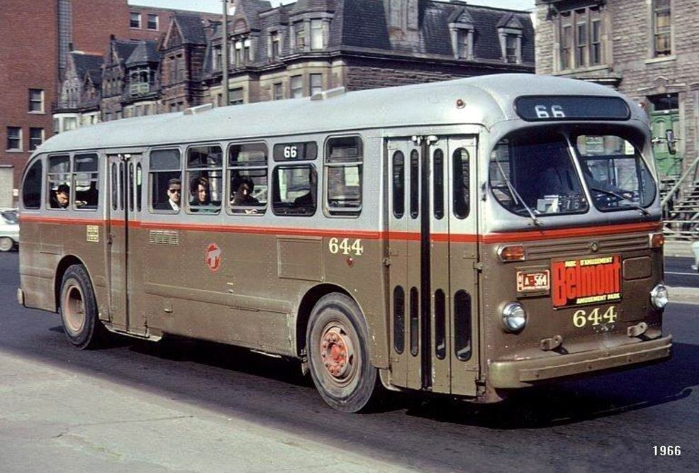 Image result for muctc bus images