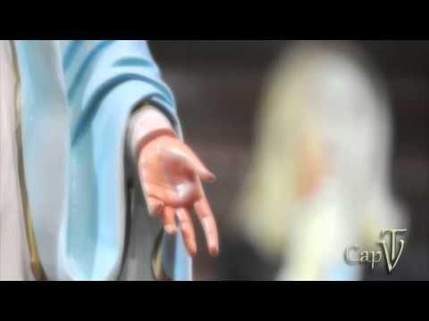 We come to you dear Mother ~ Sigla Regina della Pace