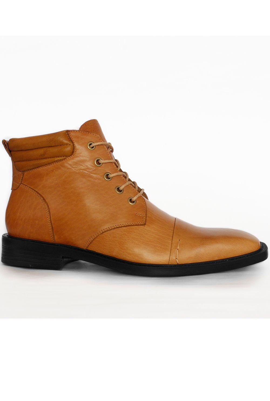 Calzado de Varón modelo CV0092 Zapatos oxford, Zapato