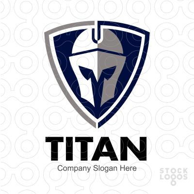 warrior logo buscar con google logotipos varios pinterest titan logo logo google and logos. Black Bedroom Furniture Sets. Home Design Ideas
