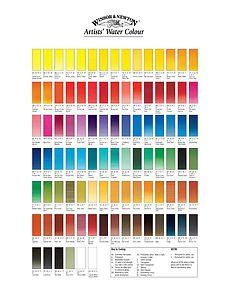 Amazon Com Winsor Newton Professional Water Colour Raw Umber