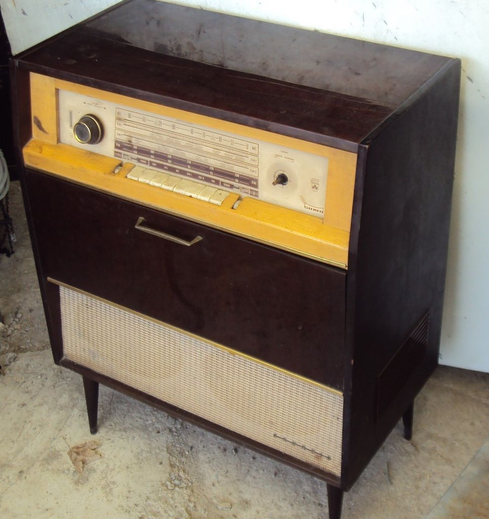 Find Great Deals On For Vintage Stereo Console And Vintage Stereo Cabinet  In Consumer Electronics. Shop With Confidence.