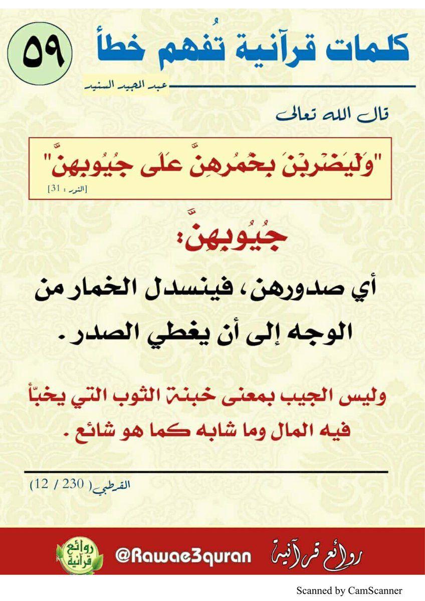 Pin By Hamza Hamooz On Quran Islamic Quotes Quran Tafseer Quran
