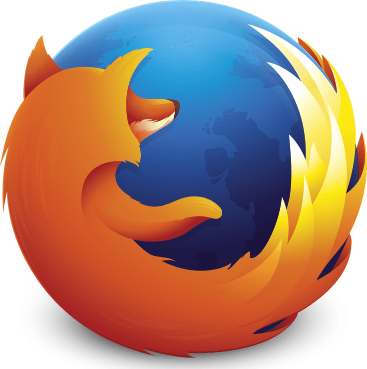 How Do I Update to the Latest Version of Firefox