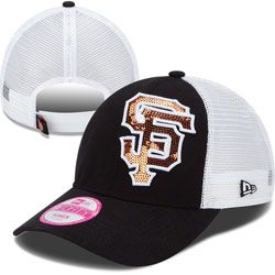0dac24bb Pin by Tiana Durso on My Style | Giants team, San Francisco Giants ...