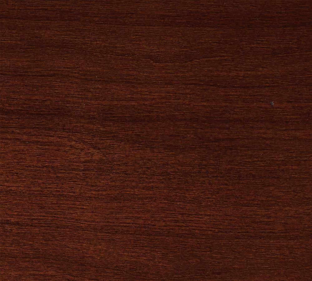 Mahogany Wood Swatch in 2020 Mahogany wood stain