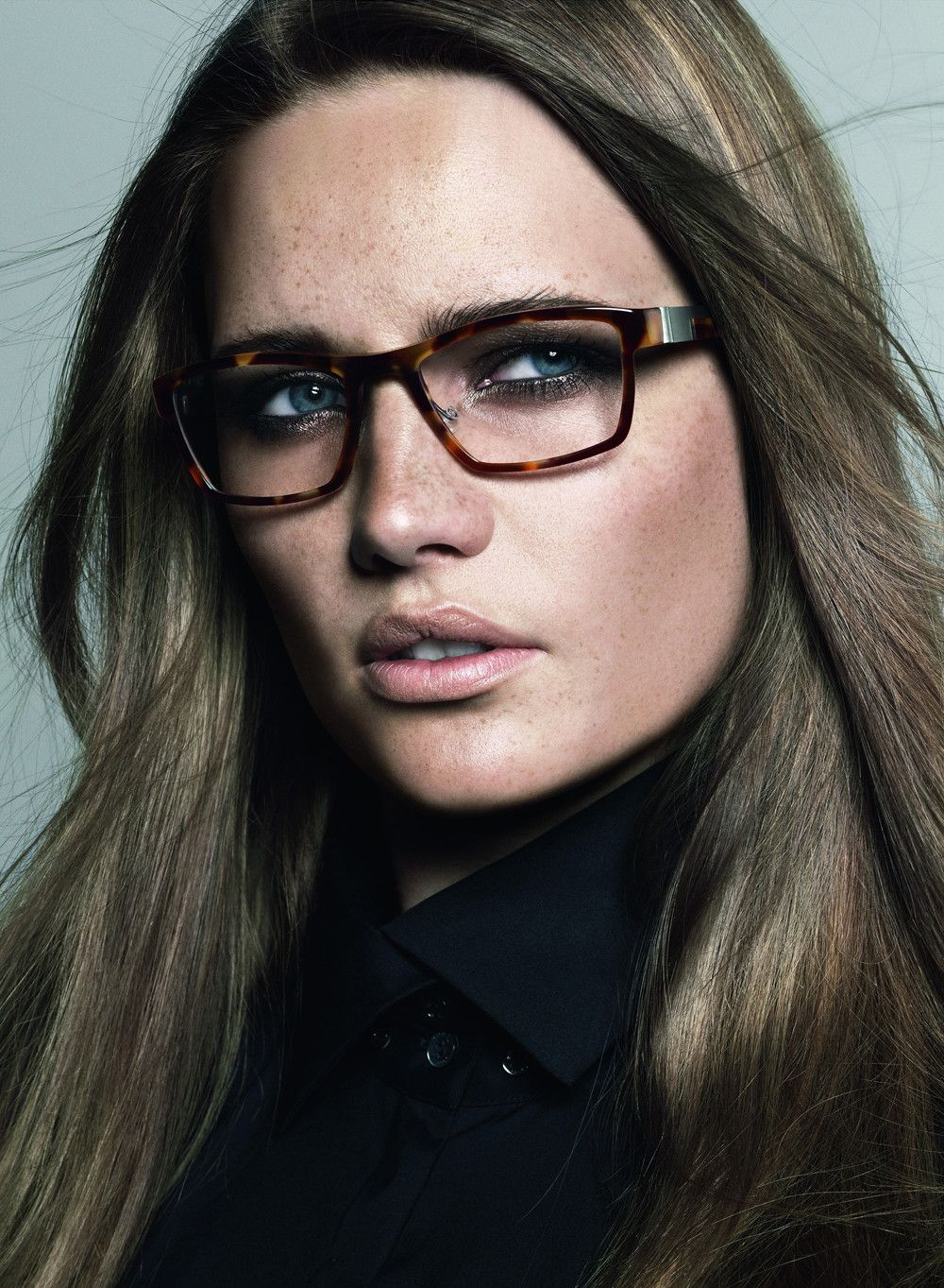 LINDBERG Acetanium 1020 | Girls with Glasses | Pinterest | Brille