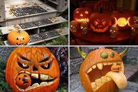 pumpkin designs - Google Search