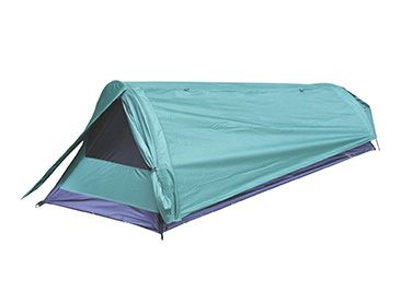 Hi Tec V Lite Solo Tent Tents Pinterest Tents