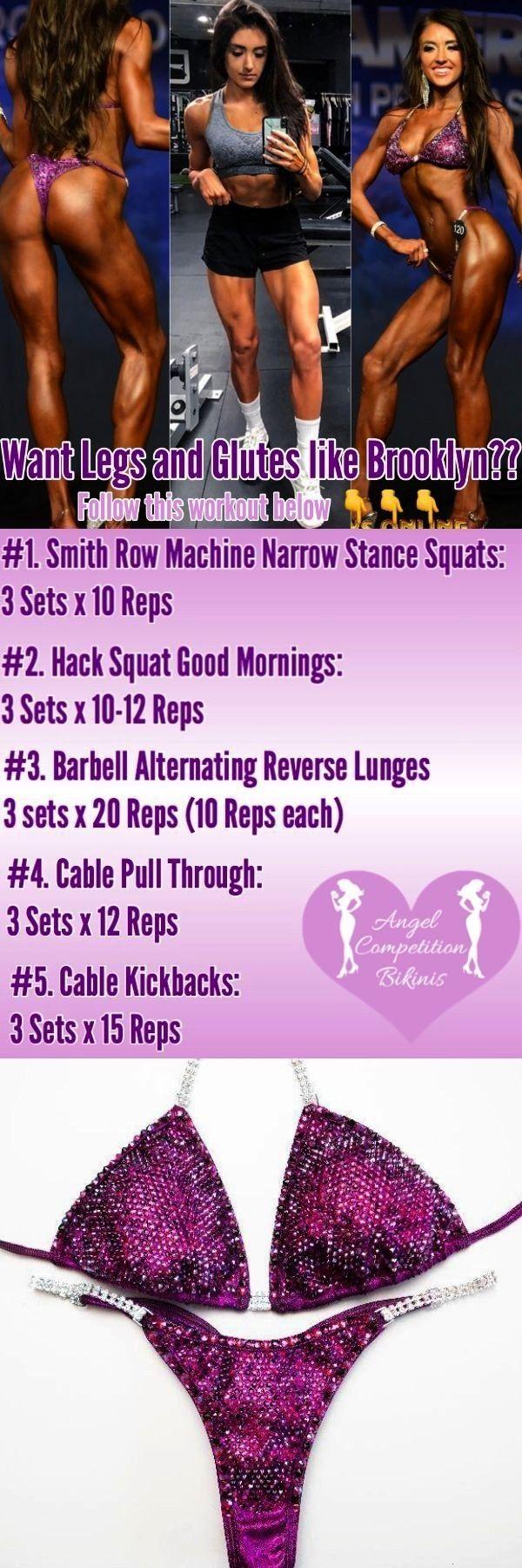 #fitnessdoelen #fitness #makenFitnessdoelen maken  - Fitness -Fitnessdoelen maken  - Fitness -  Benc...
