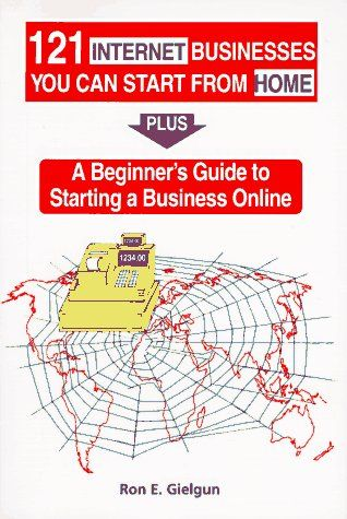 Legitimate Home Business Internet For Easy Small Business With