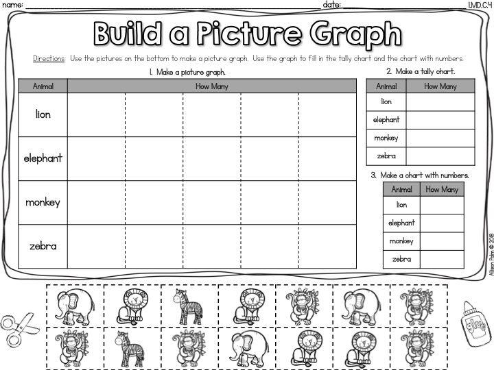 Go Math Reteach Grade 5 Answer Key + My PDF Collection 2021