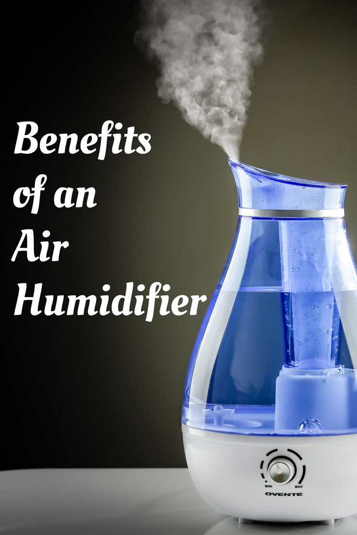 A cool mist humidifier is an important tool in every