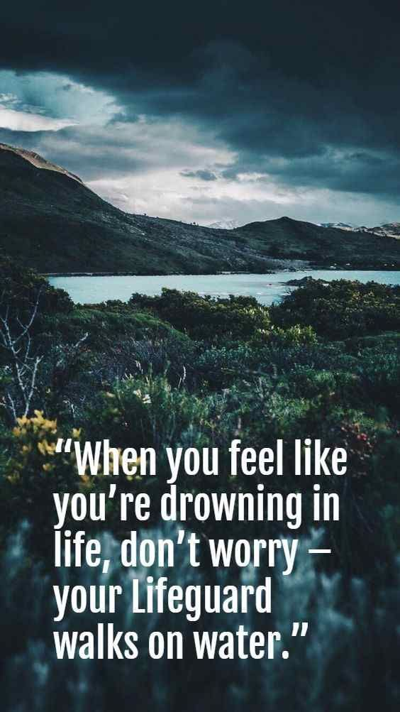 180 Short Uplifting Quotes, Sayings and Images to Inspire You