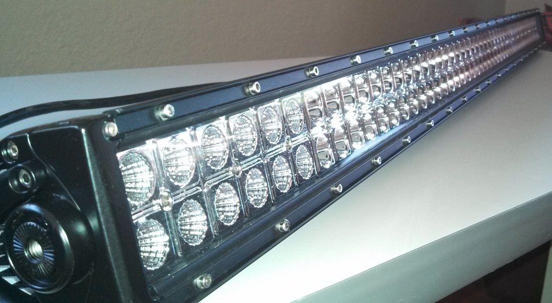 Purchasing tips on cree led light bar we all know the benefits of purchasing tips on cree led light bar we all know the benefits of the led light aloadofball Gallery