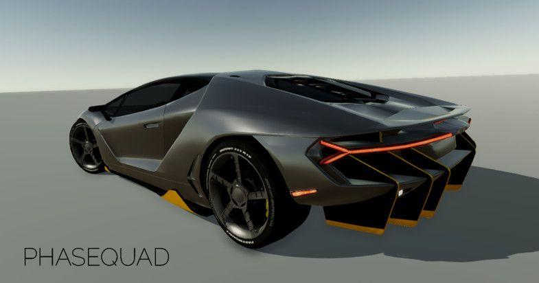 019 Supercar 3d Land Unity Asset Store In 2020 Super Cars Unity Asset Store Car Videos