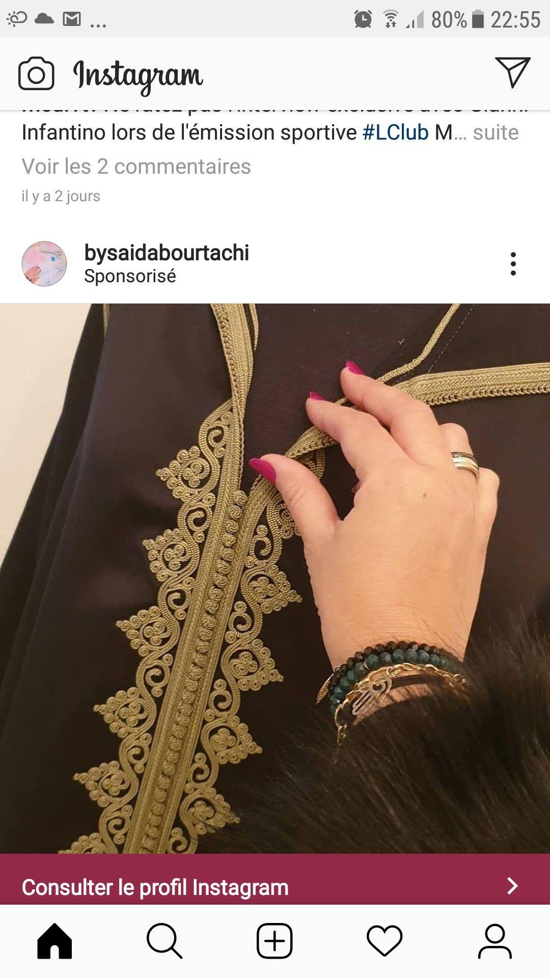 Pin By Mamoona Qayyum On Djelaba Top Moroccan Caftan Crochet Skirt Pattern Caftan Dress