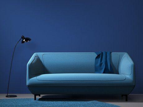 Tacchini Italia Furniture Dressed 175 3d model   Luca Nichetto