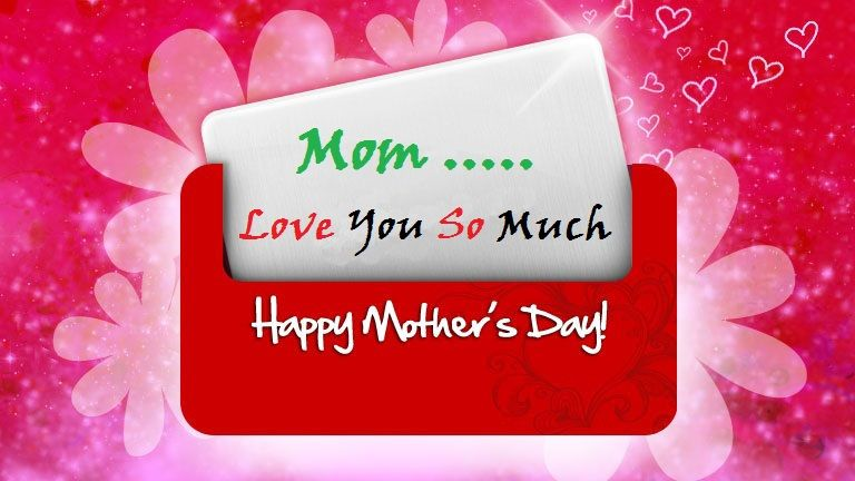 Wishes for mothers day happy mothers day pinterest happy wishes for mothers day m4hsunfo