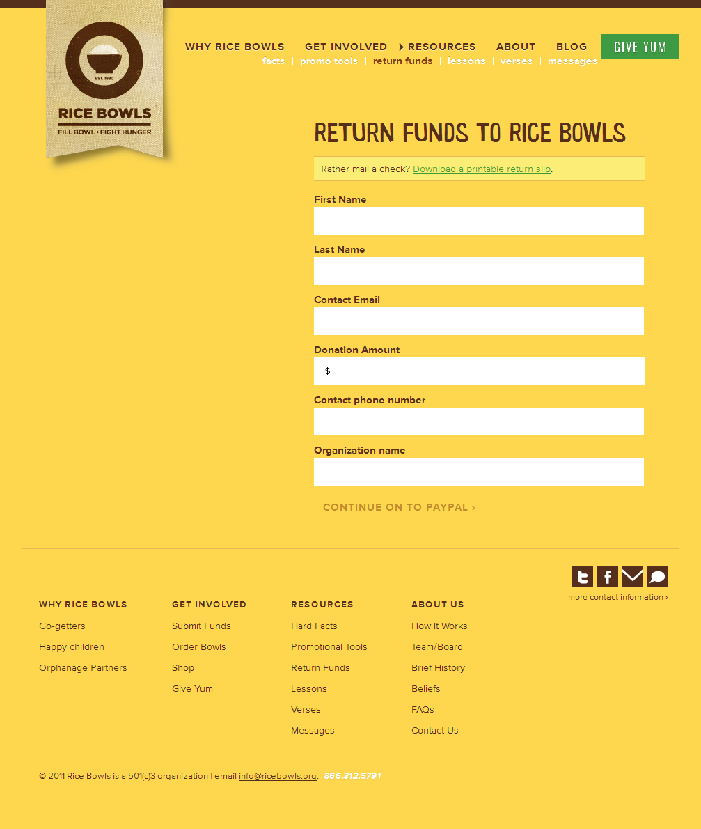 http://ricebowls.org/