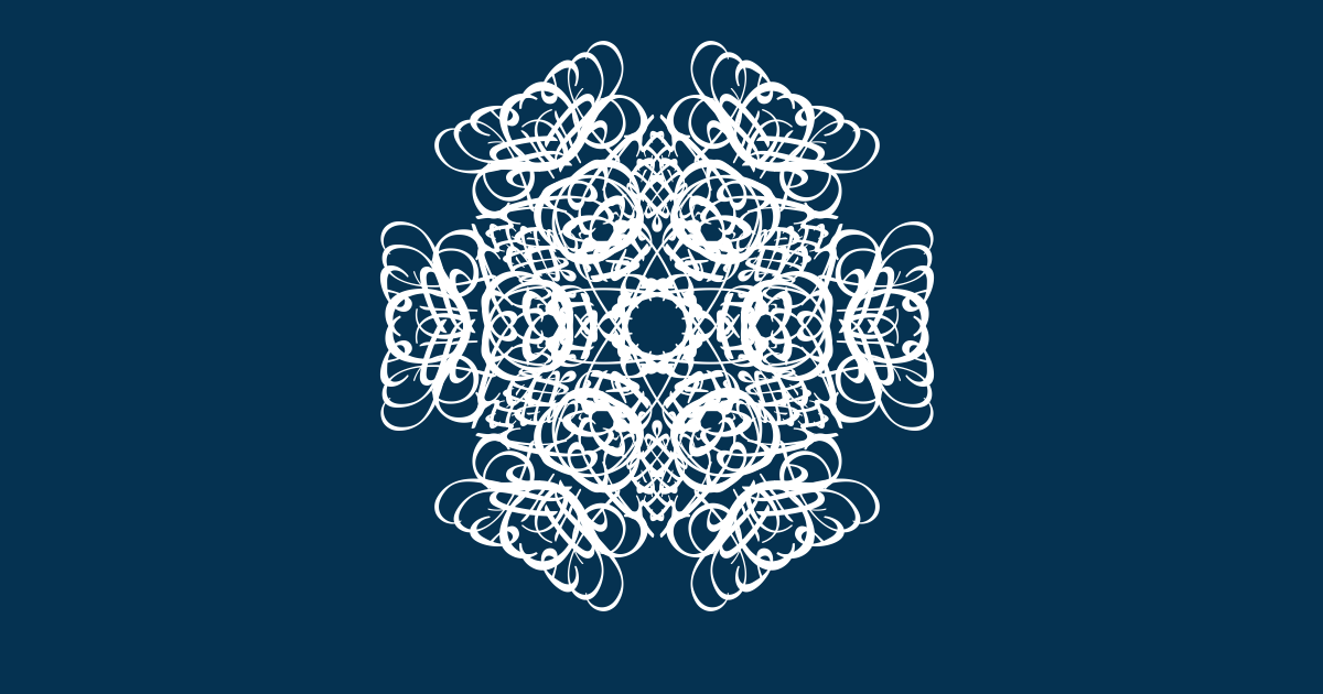 I've just created The snowflake of Scarlett O'Hara Phillips.  Join the snowstorm here, and make your own. http://snowflake.thebookofeveryone.com/specials/make-your-snowflake/?p=bmFtZT1LZW5kYWwrU2NhcmxldCtSb3NlK0ZsZW1pbmc%3D&imageurl=http%3A%2F%2Fsnowflake.thebookofeveryone.com%2Fspecials%2Fmake-your-snowflake%2Fflakes%2FbmFtZT1LZW5kYWwrU2NhcmxldCtSb3NlK0ZsZW1pbmc%3D_600.png
