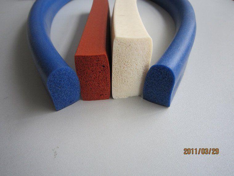 Foam Silicone Strips Tube Silicone Sheet Rubber Sheet Silicone Vacuum Bag Sponge Foam Rubber Sheet China Manufactur Foam Rubber Sheet Silicone Sheets Rubber