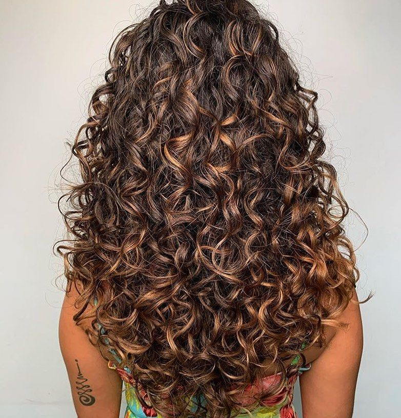 haar laagjes #haar #hair