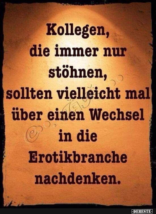 Can not synonymous everyone # # of each # not fun - Sprüche - Humor