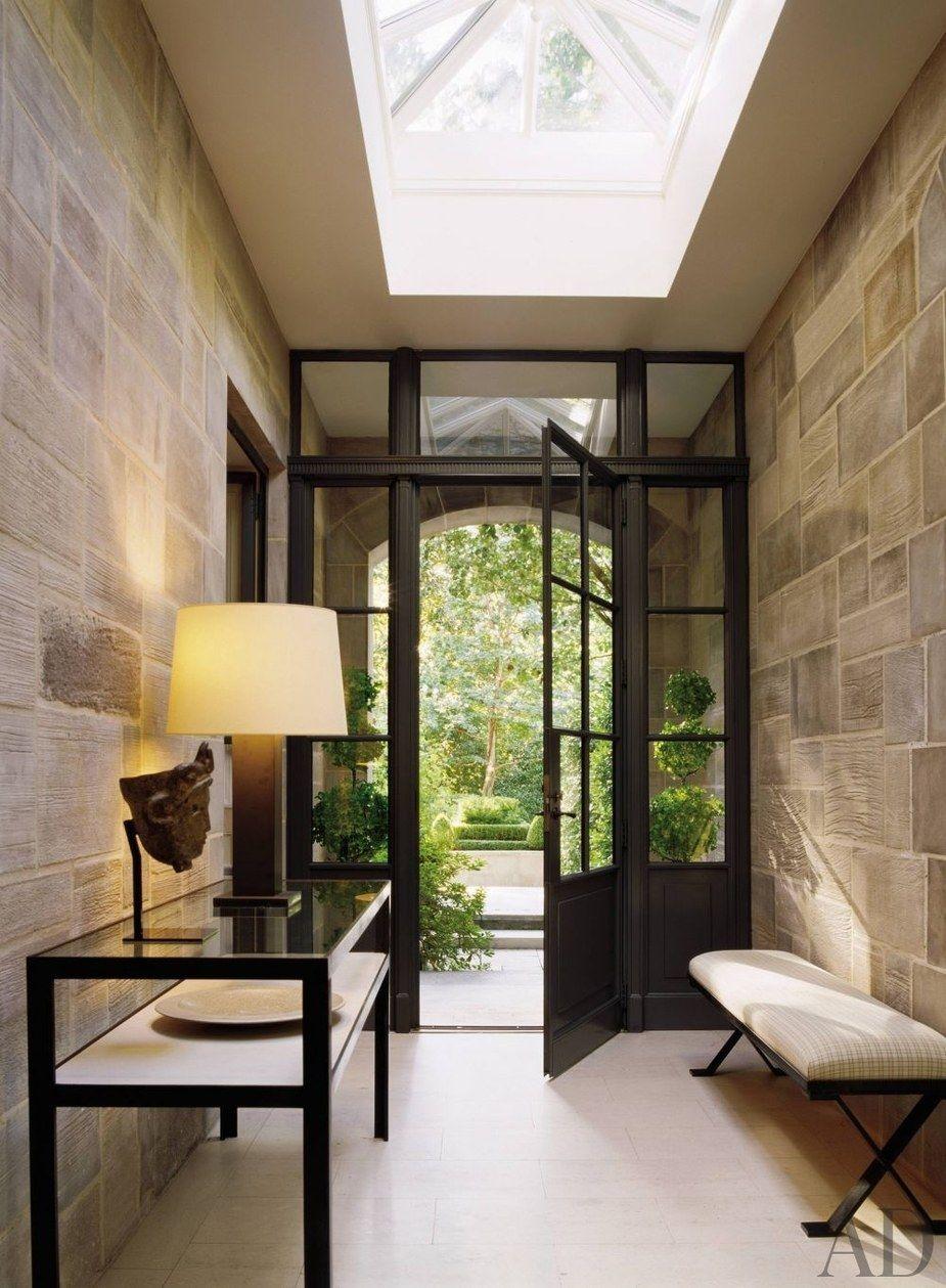 DIY Upholstery Is Easier Than You Think | Decoración de interiores ...