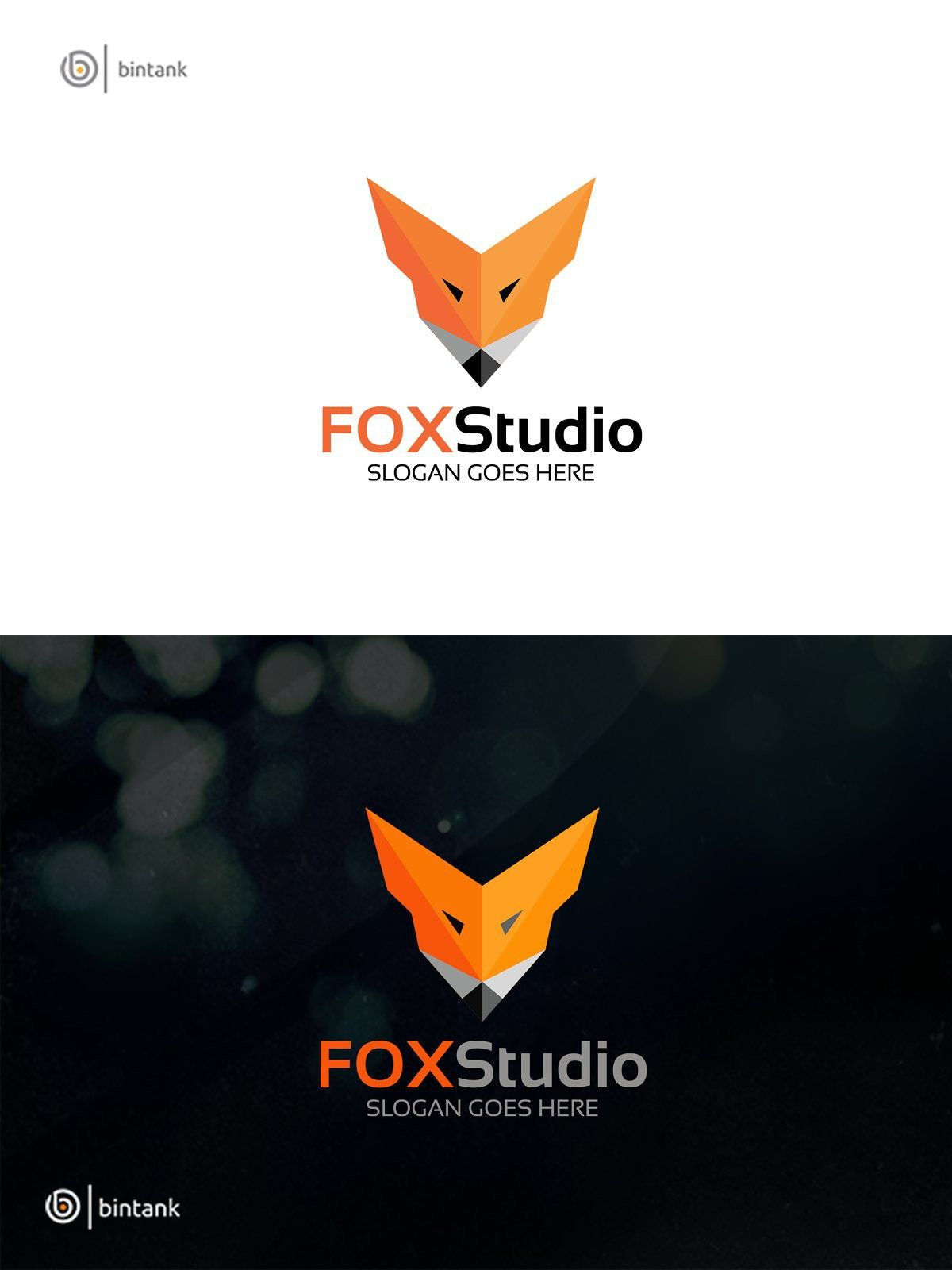 Fox Studio Fox Logo Fox Logo Fox Studios Adobe Illustrator Software