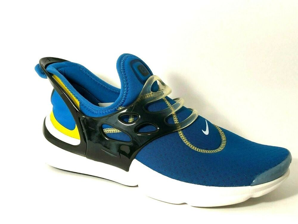 Nike Presto Faze Hypergate Running
