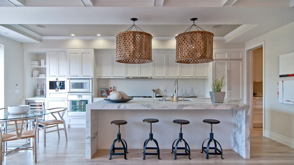 marble kitchen island nice about remodel  with marble kitchen island