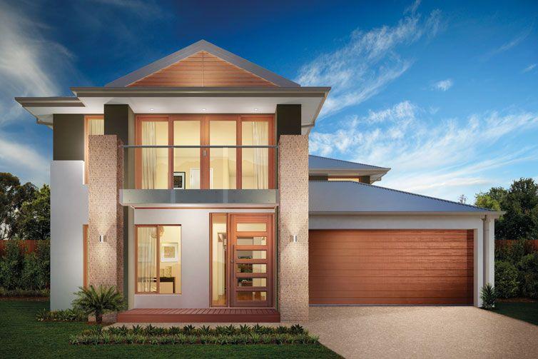 Henley properties palace q1 austin facade visit www - New home designs melbourne victoria ...