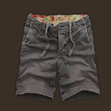 1000  images about Hollister Mens Beach Shorts on Pinterest | Nice ...
