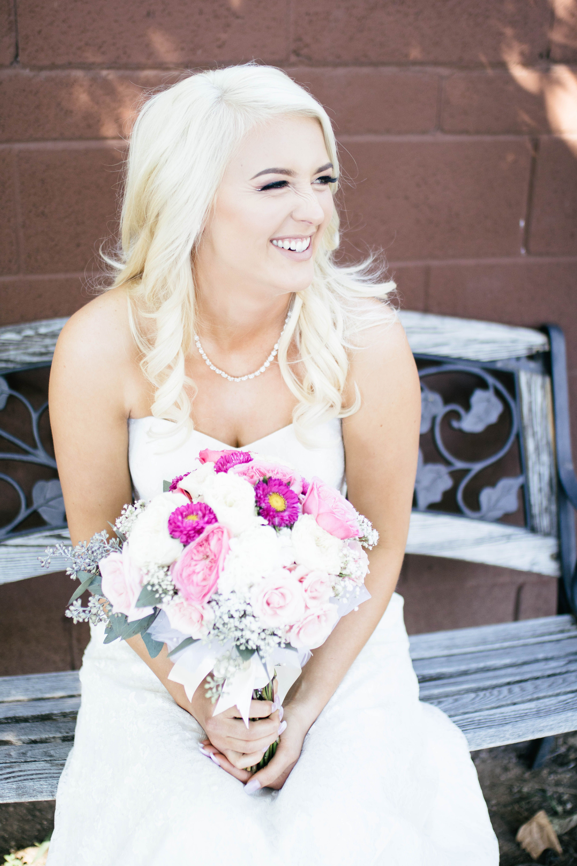 divine bride. albuquerque wedding. koinonia church wedding