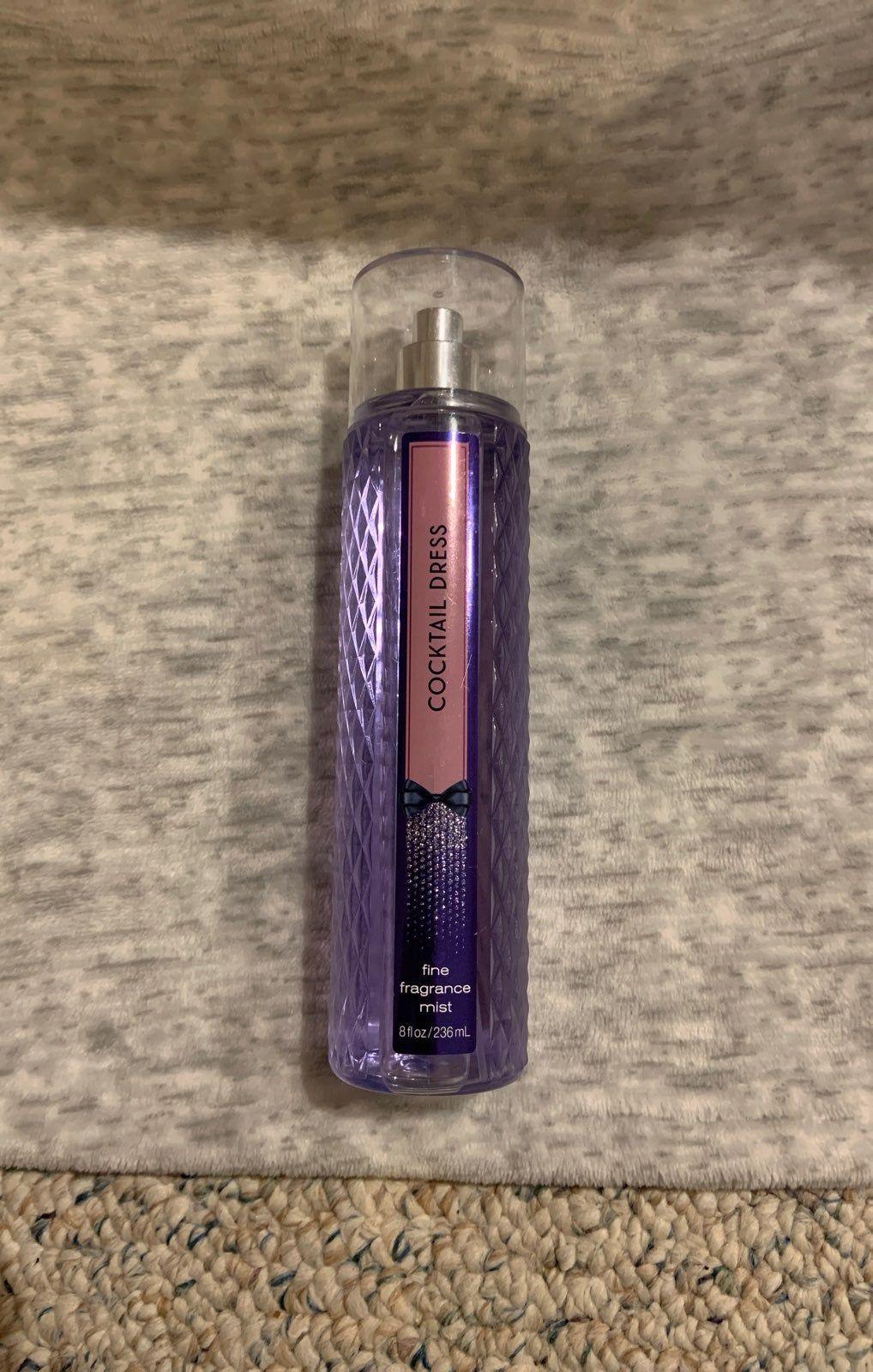 Sprayed 3 4 Times Great Condition Body Spray Bath And Body Works Spray [ 1600 x 1018 Pixel ]