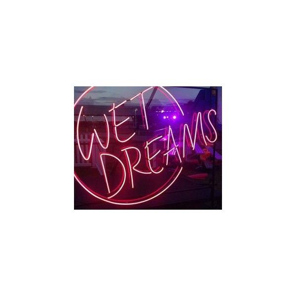 positivexvibes. ❤ liked on Polyvore featuring pictures and pink