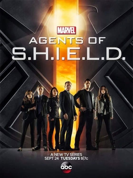 Free Download Movie Marvels Agents Of S H I E L D Hobbydownloadfilm Blogspot Com