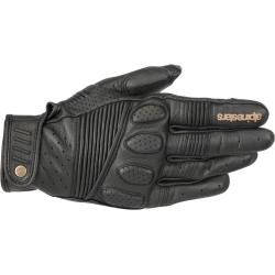 Photo of Alpinestars Crazy Eight Handschuhe Schwarz S Alpinestars