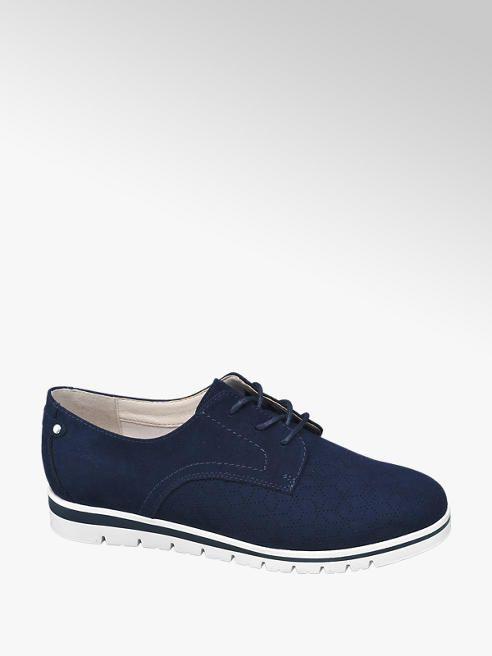 162dcd38e483e 20 Superb Rieker Shoes For Women Size 40 Rieker Shoes For Women Size 41  #shoestyle #shoefreak #riekershoes | Rieker Shoes in 2019 | Shoes,  Sneakers, Fashion