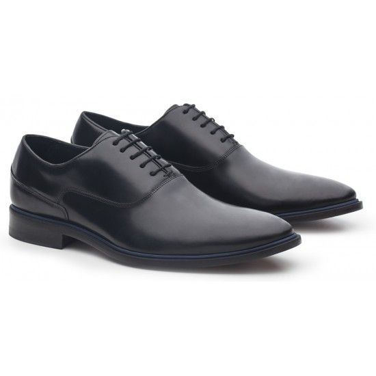 192ec14eab066 SAPATO SOCIAL OXFORD GAYLE   Carpe Diem   Pinterest   Oxford, Shoes ...